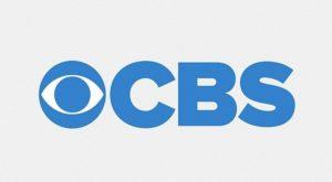 CBS Shows Hulu